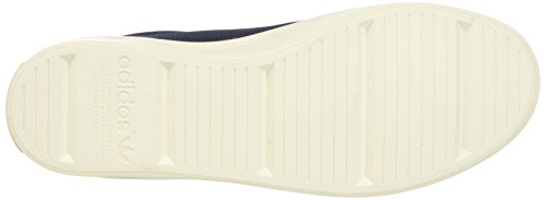Collegiate Basse Navy Court adidas Scarpe Ginnastica Vantage Navy da Blu Ftwr Uomo Collegiate White Fw8Xz