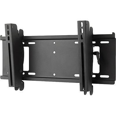 Nec Display Wmk-3257 Wall Mount For Flat Panel Display