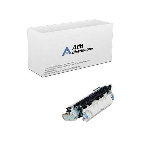 AIM Compatible Replacement for HP Laserjet 4100 110V Fuser Assembly (200000 Page Yield) (C8049-69013) - Generic - Laserjet 4100 Fuser Assembly