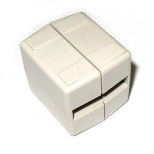 micro cassette eraser - 5