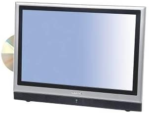 Amstrad LCT 1907D - Televisión, Pantalla 19 pulgadas: Amazon.es: Electrónica