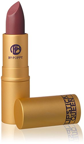 Lipstick Queen Saint Lipstick, Natural, 0.12 Ounce (Lipstick Ounce 0.12)