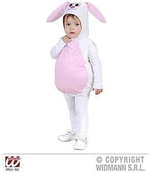 Disfraces DISFRAZ de conejo pequeño conejo/Conejito de Pascua ...