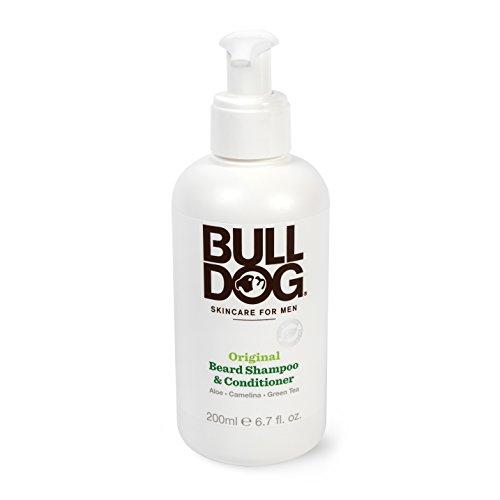 Bulldog Skincare Grooming Original Conditioner product image