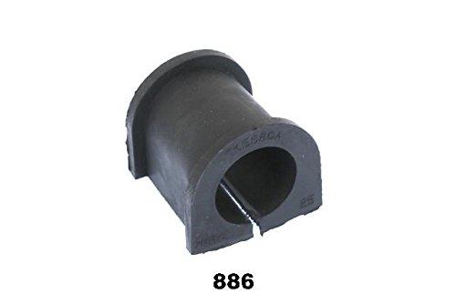Japanparts RU-886 Boccole