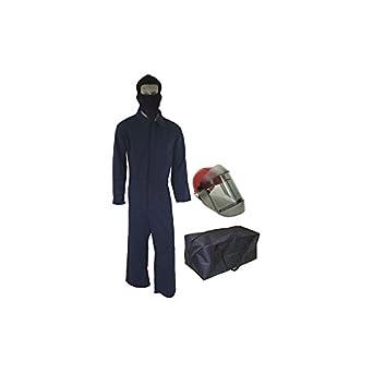 Amazon.com: Arc Kit de traje de flash, Gris, 2 x ...