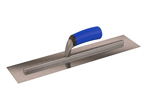 Bestselling Masonry Tools
