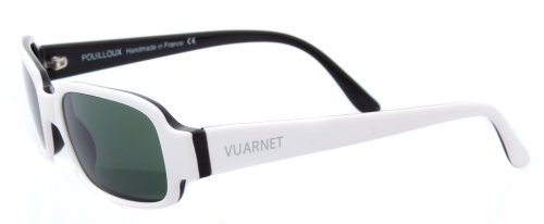 Vuarnet 605 Sunglasses Kids PX3000 - Kids Sunglasses Vuarnet