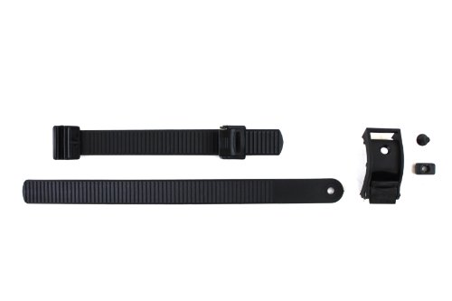 Genuine Audi Accessories 6Q0071740 Replacement Strap for Barracuda Bike Rack (Barracuda Bike Holder)