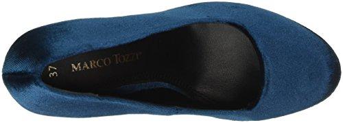 Zapatos 22433 Tozzi de Marco Tac HUnvEq57
