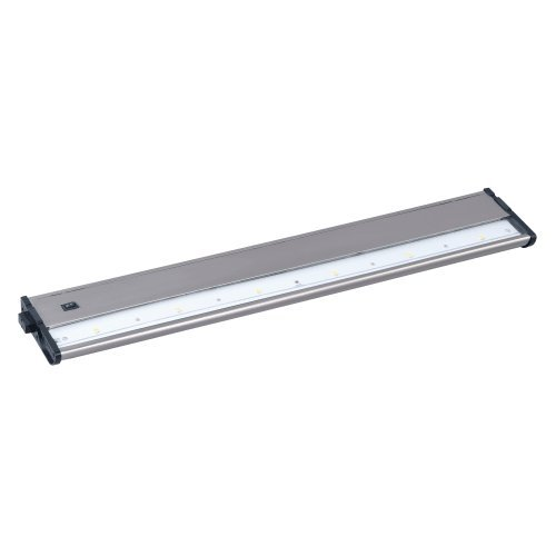 Maxim Led Lighting - 2