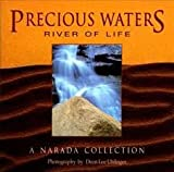 Precious Waters : River of Life