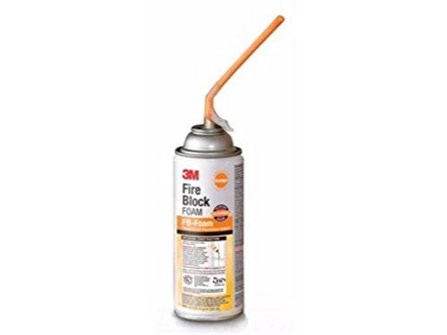 3m-fire-block-foam-fb-foam-orange-12-fl-oz-aerosol-can