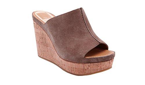 dolce-vita-women-ross-wedge-sandals-95-bm-us-almond