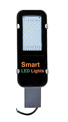 Smart led light 36W LED Light, White