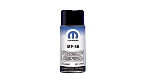 genuine-chrysler-accessories-4549626ac-mp-50-rust-prevention-9-oz-aerosol-can