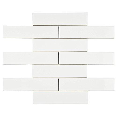 retro-soho-subway-white-2-x-7-1-2-inch-porcelain-floor-wall-tile-100-pcs-10-sq-ft-per-case-1-standar