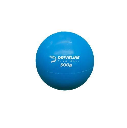 Weighted Balls for Baseball Hitting Training Driveline Hitting PlyoCare Balls