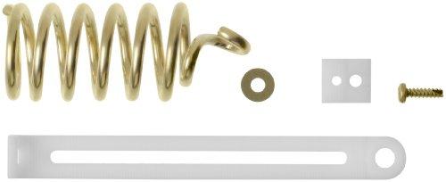 Kohler 1006008 - LIFT ROD KIT,BATH - Kohler Lift Rod
