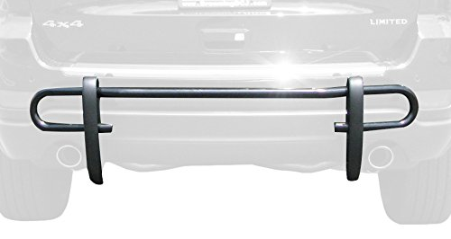Steelcraft 82120 Bumper Guard