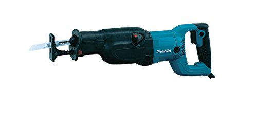 Makita JR3060T 12-Amp Reciprocating Saw (Discontinued by Manufacturer)
