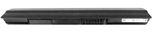 Photo - MSI Computer Corp. Notebook Battery (957-175XXP-001)