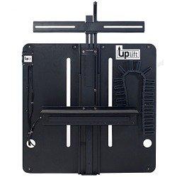 TVLIFTCABINET UPLIFT2700 Import Advantage Uplift 2700 Motorized TV Lift System