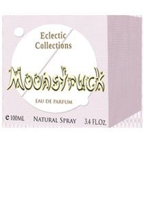 Moonstruck FOR WOMEN by Eclectic Collections - 3.4 oz EDP Spray ()
