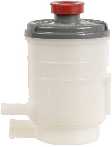 (Cardone Service Plus 3R-205 New Power Steering Reservoir)