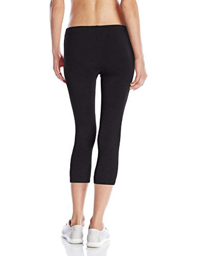 Champion Women's Go To Workout Capri Legging
