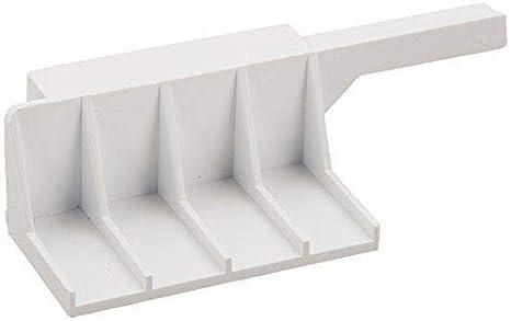 8205451 Microwave Door Latch Bracket for Whirlpool KITCHENAID PS972837 WP8205451