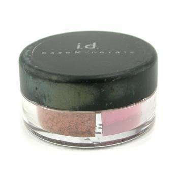 Bare Escentuals Bareminerals Blush Beauty - 6
