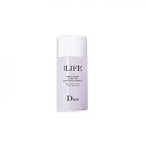 Christian Dior Hydra Life Time To Glow - Ultra Fine Exfoliating Powder 40g/1.4oz