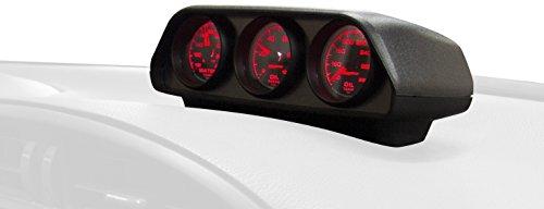 Auto Meter (5285) Direct Fit Dash Pod