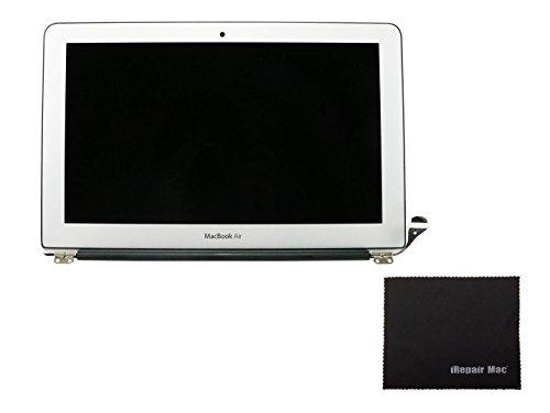 LCD Screen Display For MacBook Air 11