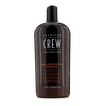 Men Everyday Shampoo - 9