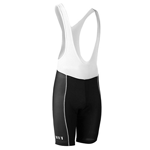 lightinthebox-cycling-bib-tights-mens-bike-quick-dry-wearable-bib-shorts-bottoms-spandex-polyamide-p