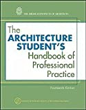 John Gray Architecture Study & Teaching