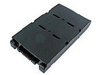 The Best LI-ION BATTERY F/TOSHIBA A10A15 (1bas Toshiba Pa3285u Battery)