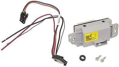 New GM Heater Blower Control Module 19260762 Tahoe Yukon Escalade Silverado