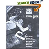 img - for Mobile Electronics Certification Program (MECP) Study Guide book / textbook / text book