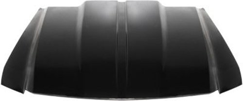Ford Cowl Hoods - 3