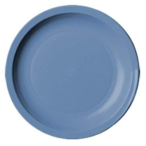 Cambro 725CWNR401 Camwear Slate Blue 7-1/4