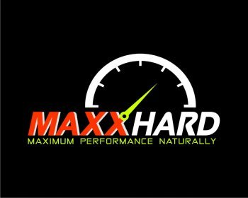 #1 Male Enhancement MAXXHARD Worlds Strongest All natural testosterone booster--increase Size, Girth, and last longer (Trial Pack 4 Capsules) #1 in 20 countries