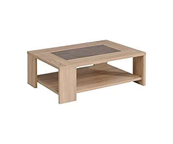 Parisot Table BasseCuisineamp; BasseCuisineamp; Maison Fumay Parisot Fumay Table xCtsoQrBhd
