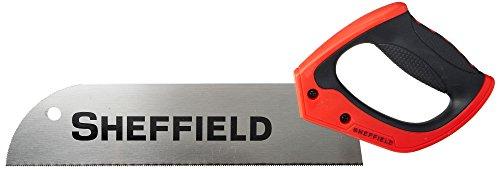 X-acto Saw - Sheffield 58202 12