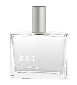 Kai Room and Linen Spray