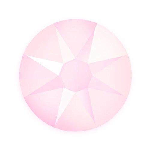 4 Mm Powder Rose - 5