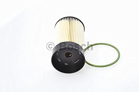 Bosch F 026 402 099 filtro de combustible