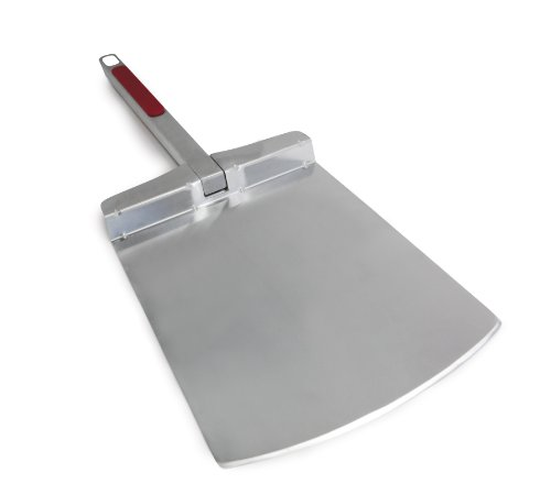 GrillPro 98159 Stainless Pizza Turner